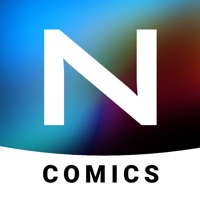 Codes for Nanits: Best Comic Book Reader Hack