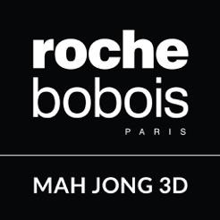 logo-Roche Bobois