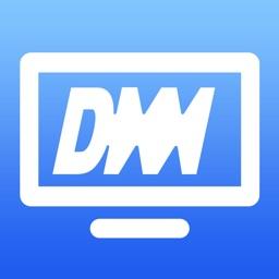 DiXiM CATV Player