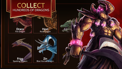 War Dragons-0