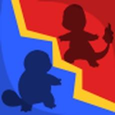 Activities of Type Weakness For Pokemon Go