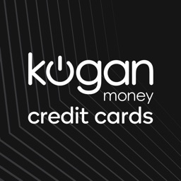 Kogan Money Credit Cards
