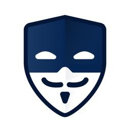 Zorro VPN: VPN, Proxy, Browser