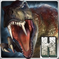 Codes for Hungry Dino Adventure Hack