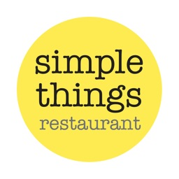 simplethings to go