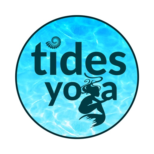 Tide Yoga Studio