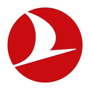 Turkish Airlines: Book Flights inceleme ve yorumlar