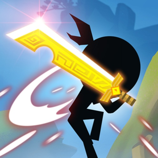 Combat of Hero free software for iPhone and iPad