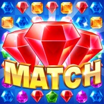 Jewel Pirate - Matching Games