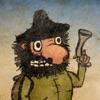 Pilgrims - iPadアプリ