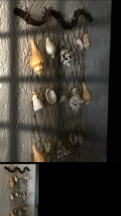 Apollo: Immersive illumination Screenshots
