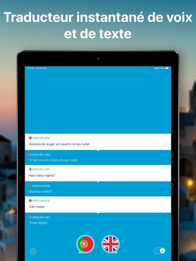 Traduction Du Mot Coloriage En Anglais.Parlez Traduisez Traducteur Dans L App Store