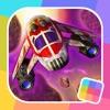 Space Miner Blast - GameClub - iPadアプリ