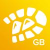 Outdoors GB - Offline OS Maps - RoadTour LLC