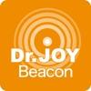 Dr.JOY Beacon