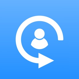 Followers Assistant Insights +