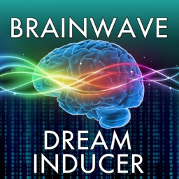 Brain Wave - Dream Inducer ™