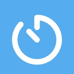 Sound Timer for Music&Video