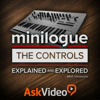 Intro Class For Korg minilogue - ASK Video