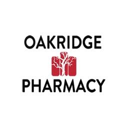 Oakridge Pharmacy