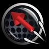 AccelMeter - iPhoneアプリ