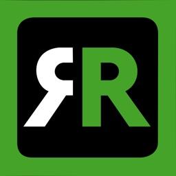 Mirror for Roku - AirBeamTV