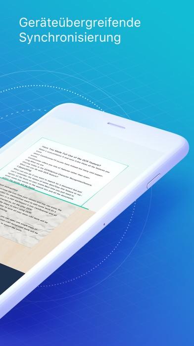Herunterladen CamScanner-Scanner to scan PDF für Pc