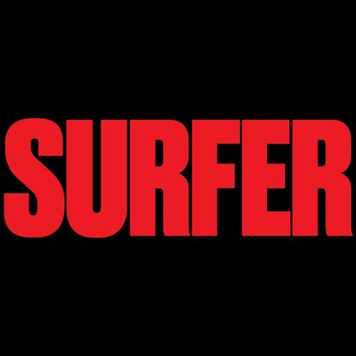 Surfer Magazine
