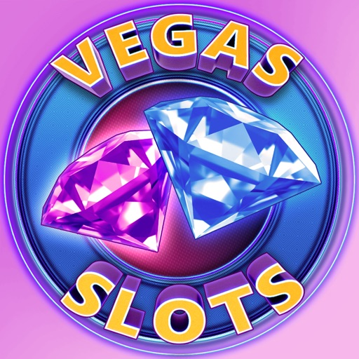 Multi Diamond Casino Slots