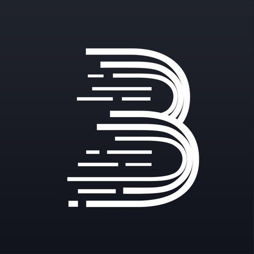 BitMart - Crypto Exchange
