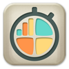 Timelime | Time tracking