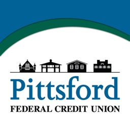 Pittsford FCU Mobile Banking