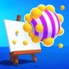 Art Ball 3D Reviews
