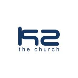 K2 the Church App