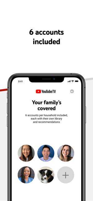 Youtube amharic news 2020