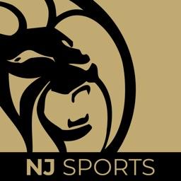 BetMGM - Sports Betting in NJ