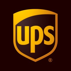 4f4cc04087705 UPS Mobile on the App Store
