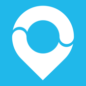 Via - Smarter Shared Rides icon