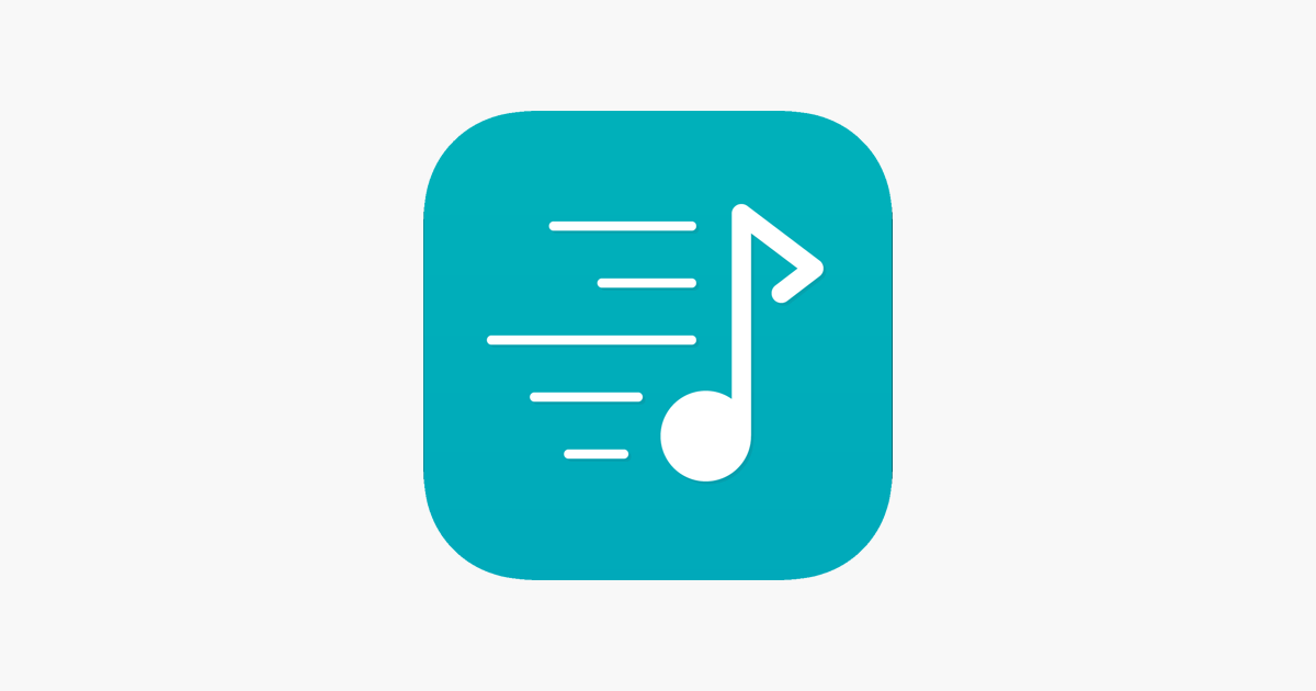 Sheet Music Direct PlayAlong on the App Store