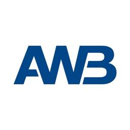 AWB-GP