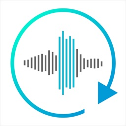 Music Looper - Pitch,Speed,Mp3