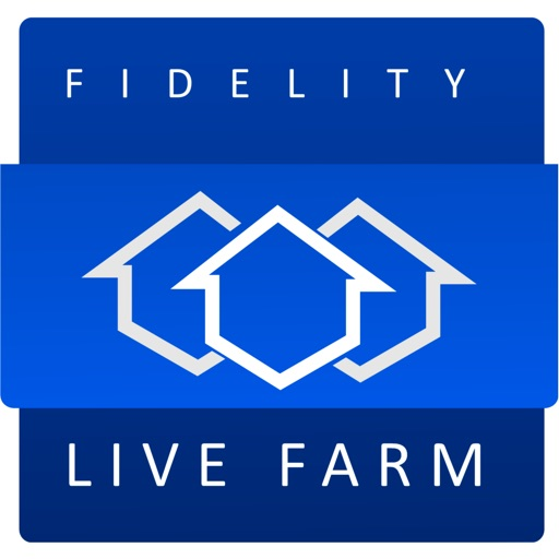 Fidelity Live Farm