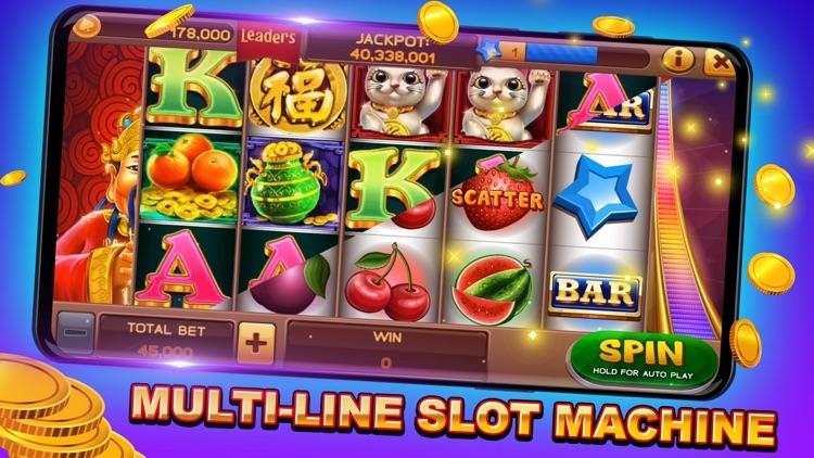 официальный сайт spin win казино промокод