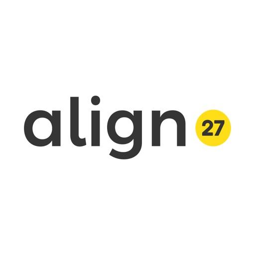 align27 - Vedic Life Coaching