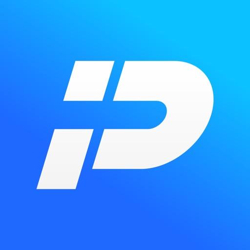 PumaPay - プーマペイ公式ウォレットアプリ