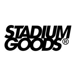 1da89662fff90 Stadium Goods on the App Store