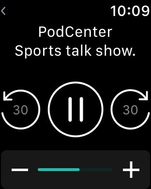 TuneIn Pro - Radio & Sports | App Price Drops