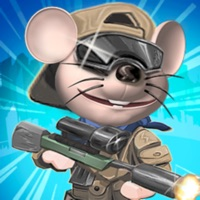 Codes for Mouse Mayhem Shooting & Racing Hack