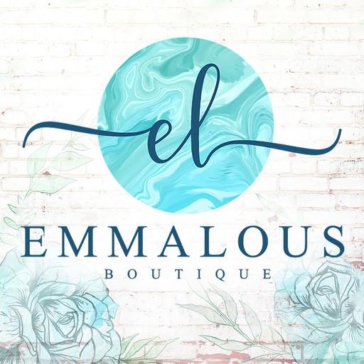 Emma Lou's Boutique