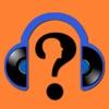 常识 : 下载最佳古典音乐竞猜游戏